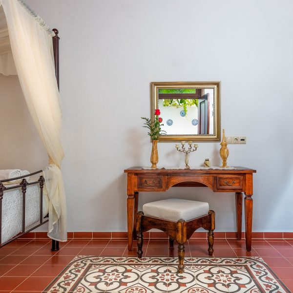Villa_Amalia_Lindos006